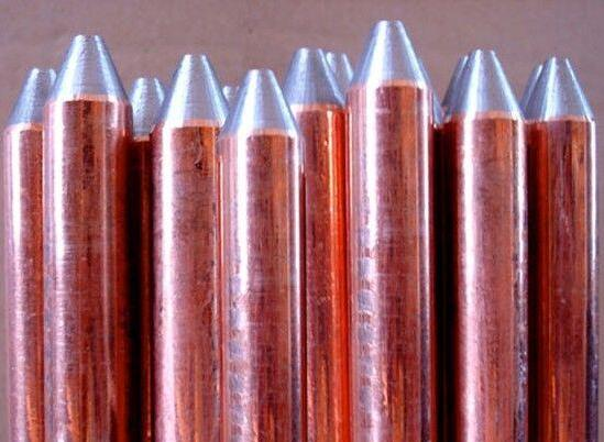 全铜铜_锯片_铜包铝_铜包钢电机的区别无氧网线木工图片