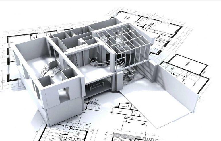 使参与工程施工的公司对工程设计技术,建筑结构情况,人员要求和v公司银川室内设计特点图片